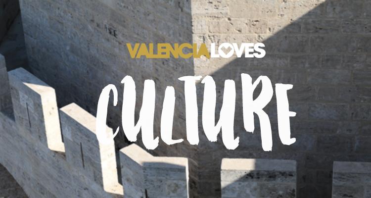 Valencia Cultura