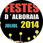 Fiestas de Alboraya
