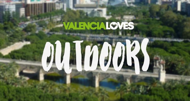 Valencia Naturaleza