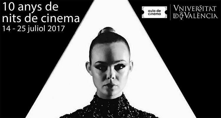 cine de verano en valencia