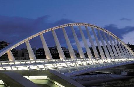 Puentes de Valencia | Love Valencia