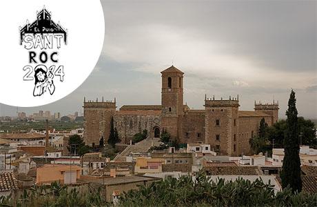 San Roque el Puig