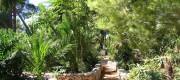 Entorno Camping Los Pinos