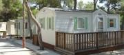 Bungalow Camping Moraria