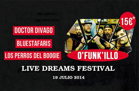 live-dreams-festival-valencia