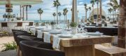 beach restaurants in valencia