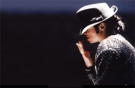Tributo a Michael Jackson en Valencia