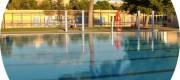 piscina parque oeste valencia aquaval