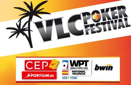 valencia poker festival casino cirsa valencia
