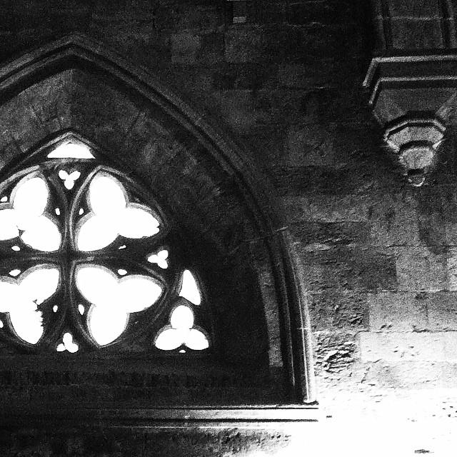 #mussol78 #iglesia sanjuan del hospital #valència #valenciagram #valenciaenamora #valenciagrafias #loves_valencia #lovevalencia #estaes_valencia #estaes_espania #instagood #instagramers #instamessage #insta_international #placeofworld #ig_europe #igersarchitecture #blancoynegro #blackandwhite #bnwgallery #bnw_captures #followback #fotomovil_es