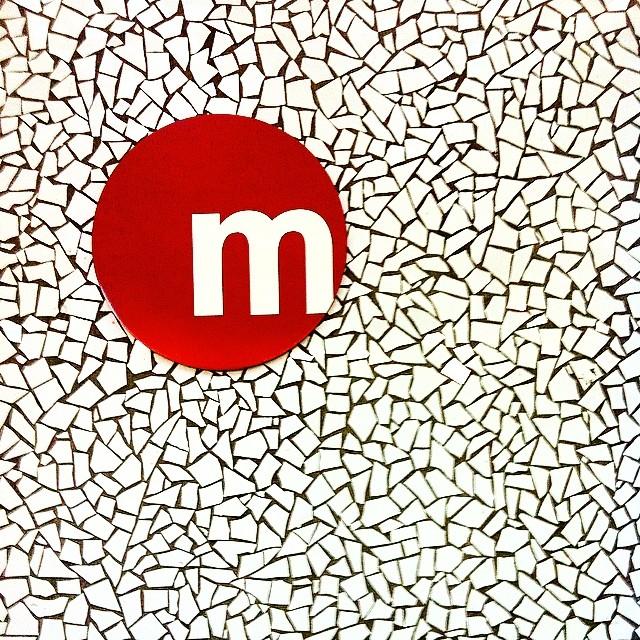 #mussol78 #estacion de la #alameda #calatrava #metro #valència #valenciaenamora #lovevalencia #loves_valencia #estaes_valencia #estaes_espania  #instagood #instapics #instagramers #instamessage #insta_colourfull #insta_international #placeofworld #ig_europe #igersarchitecture #iphonepics #followback