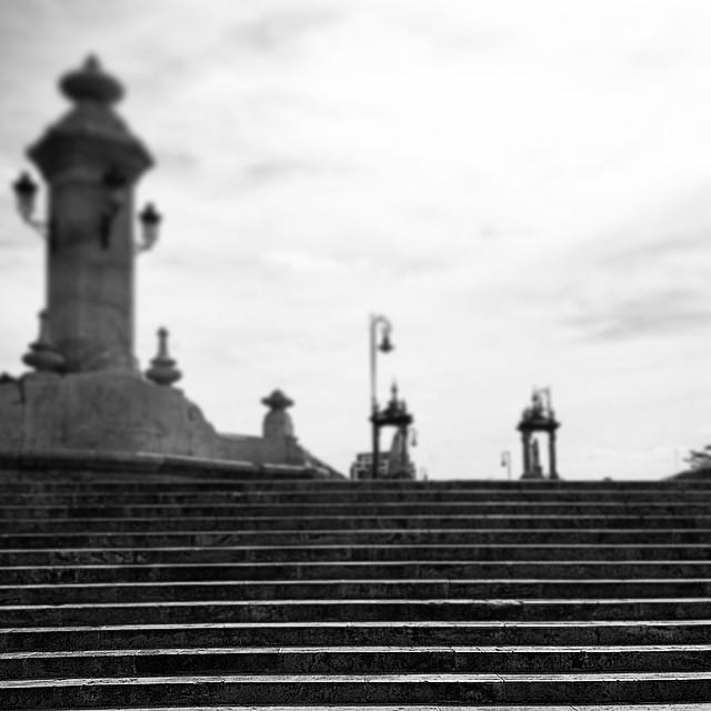 #mussol78 #pont de la #mar #valència #valenciaenamora #valenciagram #valenciacity #lovevalencia #loves_valencia #estaes_valencia #estaes_espania #placeofworld #ig_europe #instamessage #instapics #instagood #insta_international #iphonepics #blancoynegro #blackandwhite #bnwgallery #bnw