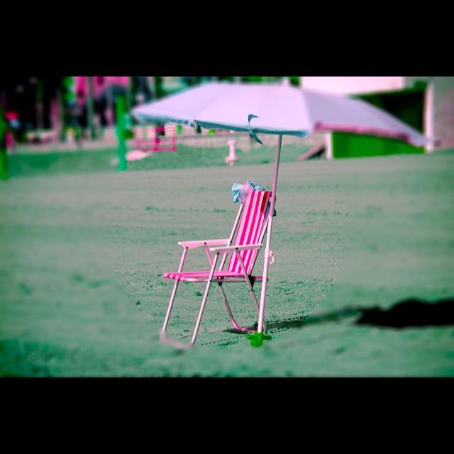 Disfruta de las pequeñas cosas de la vida,un día te darás cuenta que eran las más grandes#enfocae #fotomovil_es #estaes_de_todo #epmomentosdefelicidad #ig_valencia #instagrafias #igerscomunitat #m#loves_valencia #lovevalencia #likesphotogram #gf_spain #likesphotogram #larecomendaciondeldia