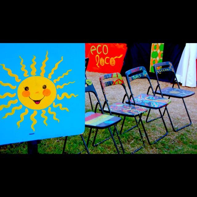 Así como el pintor dibuja su lienzo vacío,así nosotros debemos colorear la vida.#valenciagrafías #valencia #valenciagram #ig_valencia #instagrafias #igerscomunitat #enfocae #estaes_de_todo #epmomentosdefelicidad #fotomovil_es #likesphotogram#lovevalencia #mowografias