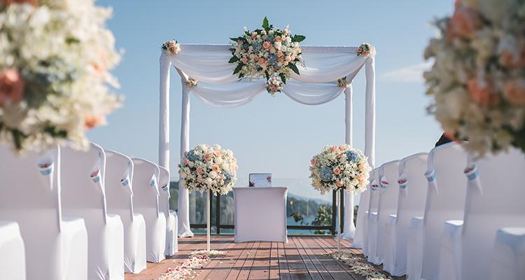 Casarse en Valencia