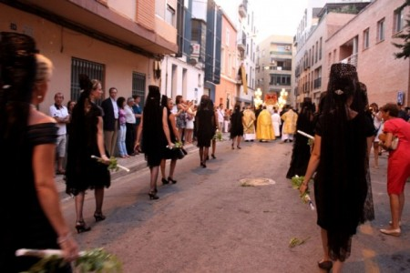 Procesion-Virgen-Asuncion-630x420