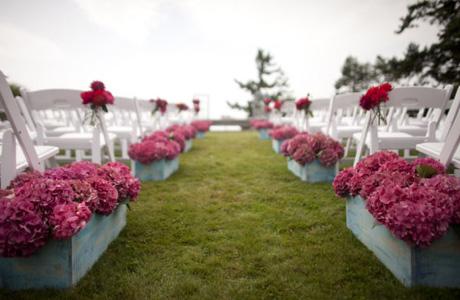 Salones Mar Blau salones de boda en valencia