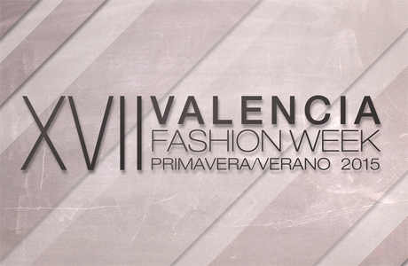 XVII Valencia Fashion Week