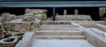 Ruta Arqueológica Valencia