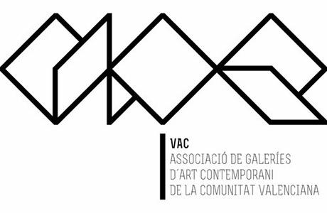 Abierto Valencia 2015
