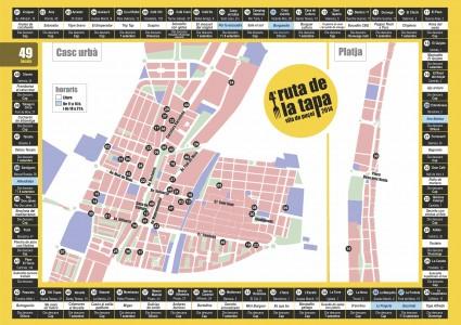 02-RUTA DE LA TAPA-FOLLETO