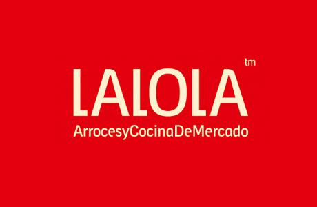 lalola restaurante valencia
