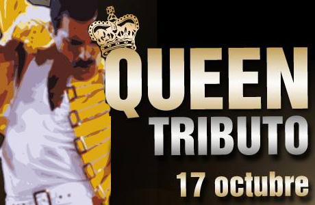 tributo a queen casino cirsa