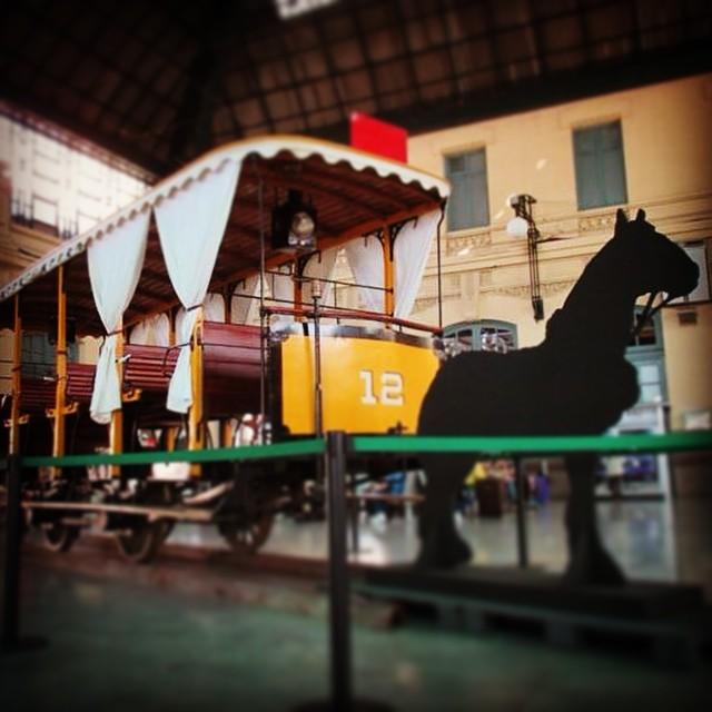 #tren #estaciodelnord #estaciondelnorte #valencia #valencia #lovevalencia #tram #desangre