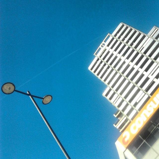 mirando #arriba #valència