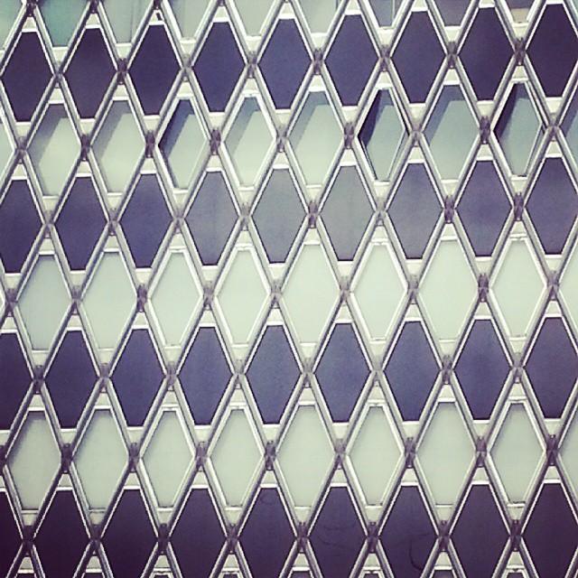 #edificio #alcosa #valencia #pop #popart #building #arquitecture #60s #lovevalencia #spain #cool #amazing #bonito