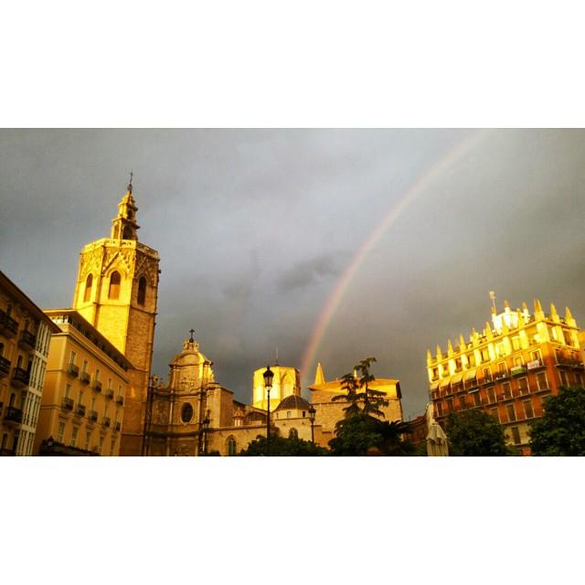 #Valencia #valenciagrafias #estaes_valencia #valenciaenamora