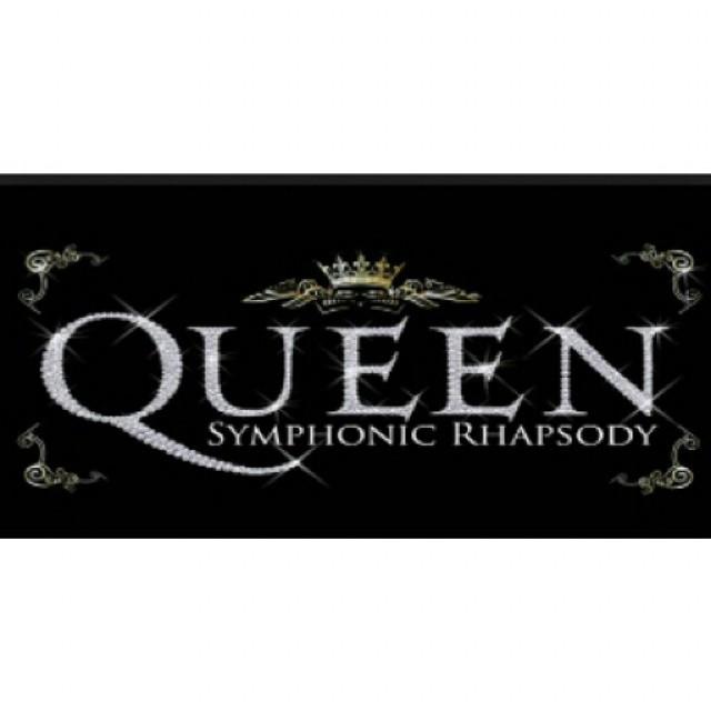 Mañana... ? #Queen #Mercury #concert #orchestra #symphonic #valencia #music #band #opera #classic #rock #love #igersvalencia #ig_valencia #loves_valencia #lovevalencia #valenciagram #valenciagrafias #Valencia #10likes