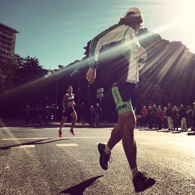 #MaratonFotoVlc #MaratonValencia #running #sun #contest #valencia #lovevalencia