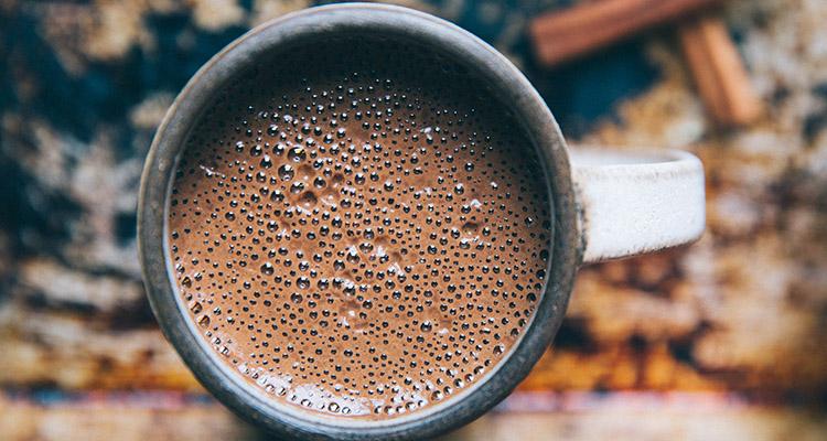 chocolaterias valencia
