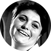 Elisa Barbero Centre de Perfeccionament Plácido Domingo Valencia