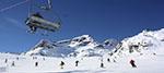 Pista de Esquí de Formigal