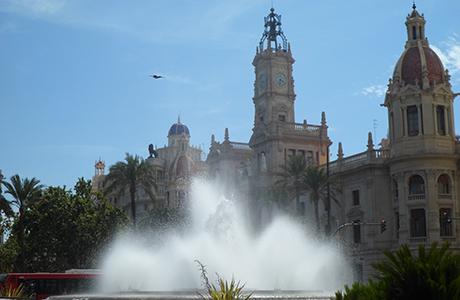 Plaza_del_Ayuntamiento_en_Valencia