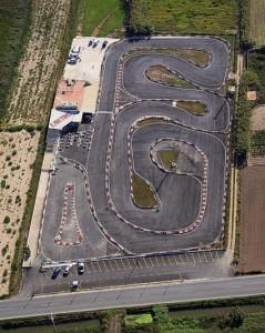 Karting Nabella