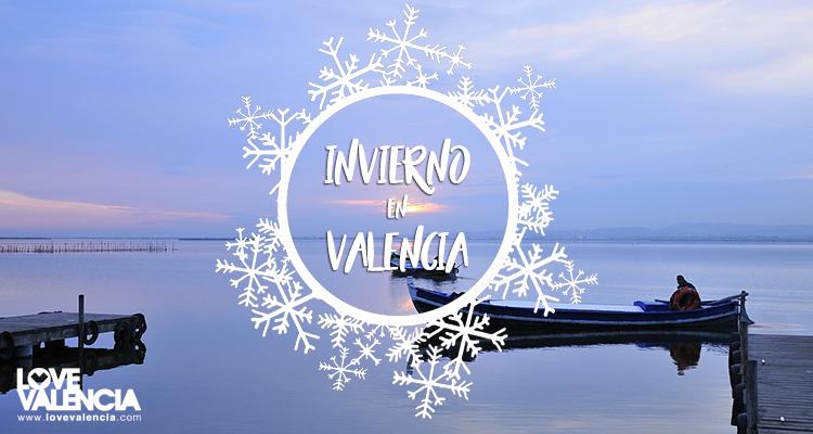 planes para hacer en invierno valencia