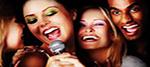 Karaokes Valencia
