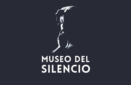 Museo del silencio