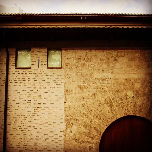 #Almodi #Almudin #tourisme #valencia #valence #citybreak #Espagne #España #comunitatvalenciana #lovevalencia