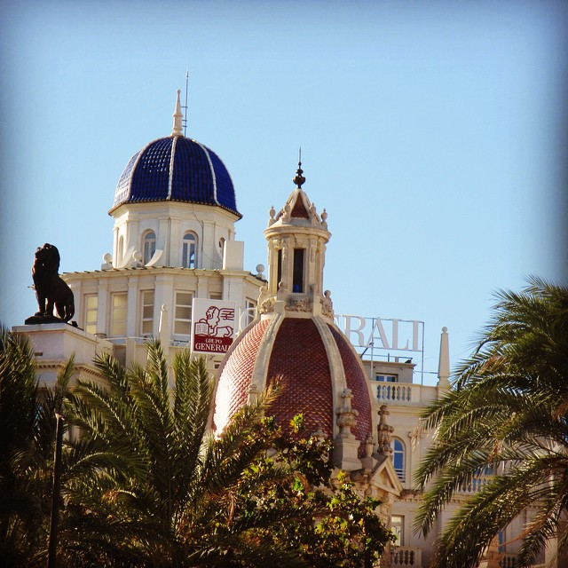 #Valence #Valencia #Espagne #Voyage #VoyageEspagne #Decouverte #CommunauteValencienne #VoyagesALaCarte #SurMesure #ValenceMeconnue #ValenciaMeconnue #Patrimoine #CityBreak #WeekEnd #DecouvrirValencia #EspagneSoleil #ValenciaInsolite #comunitatvalenciana #lovevalencia