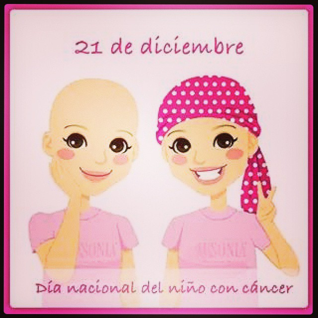 Apoyemos a estas personas tan fuertes #navidad #nadal #valencia #lovevalencia