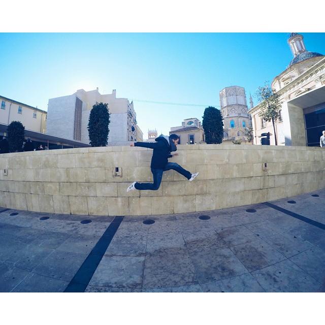 Navidad en #Valencia !! #merrychristmas #feliznavidad  #topjumplife #freezeoftheday @gopron @goprophotography_ #keepjumping #globejumpers #bboy #breakboy #levitation  #ig_captures #hypebeast #streetfashion #mensfashion #breaklife #jumpotd #publicimage #featuremeinstagood #dancedaily #igmasters #jumpstagram #streetphotography @theglobejumpers #photooftheday #design #squaregrapher #jumpotd #instamob #bestoftheday #supercr3w #WHPfeelslikehome #lifeofadventure