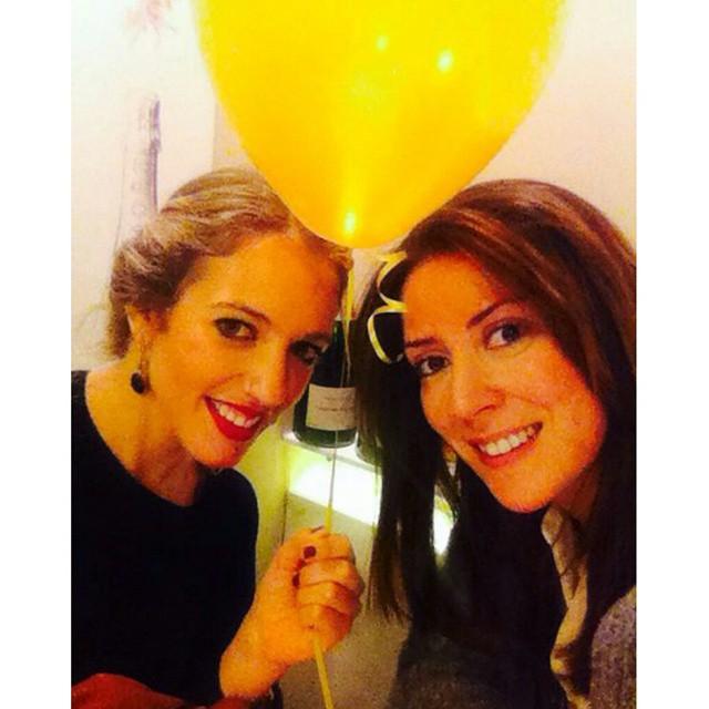 #valenciashopeningnight #javiersimorra #lovevalencia #golden