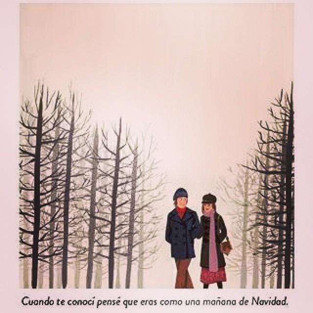 Bon #navidad #nadal #lovevalencia