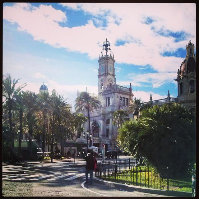 #nadal #navidad #valencia #lovevalencia