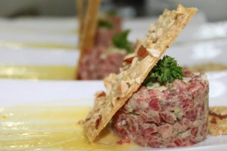 Cami Vell Restaurante