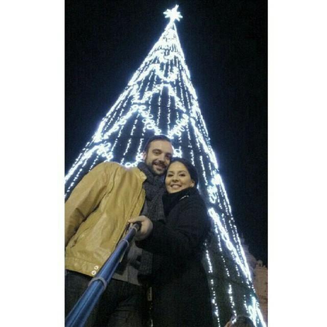 Love u! #lovevalencia #valenciacity #valencia #valenciaterraimar #valenciagram #ajuntamentdevalencia #ajuntament #ayuntamientodevalencia #ayuntamiento #spain #españa #christmas
